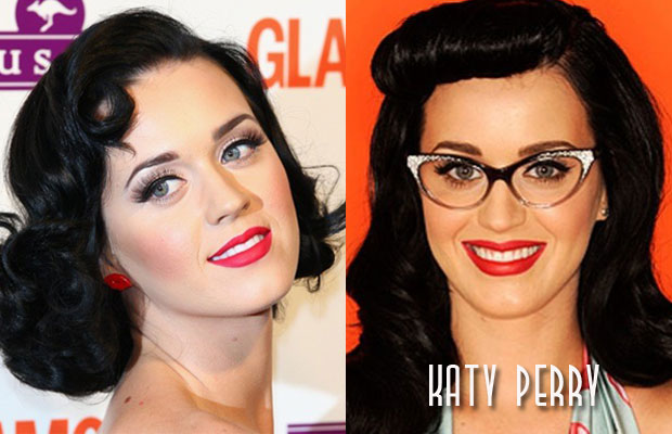 celebrity-pin-up-hair-katy-perry