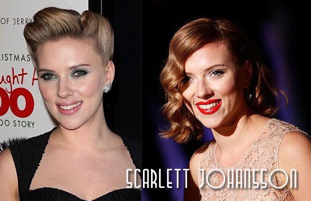 celebrity-pin-up-hair-scarlett-johansson