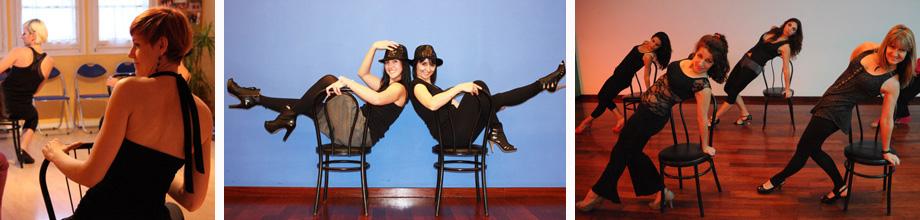 clases-burlesque-dance-baile-con-silla-1