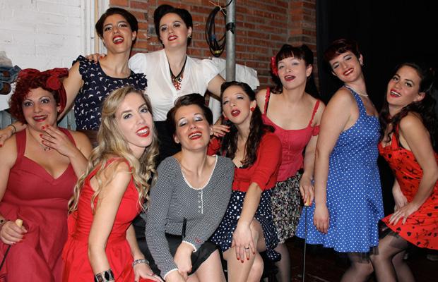 actuacion-teatro-burlesque-dance-2013-20