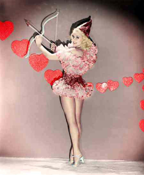 valentine-day-pinup-betty-grable