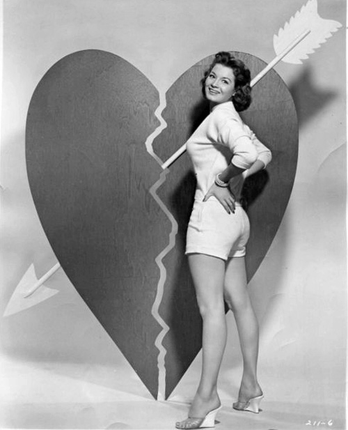 valentines-day-pinup-angie-dickinson