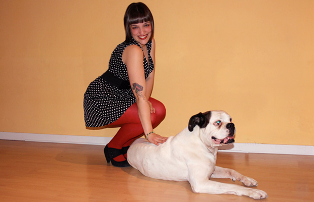 clase-burlesque-baile-pin-up-tarragona-4