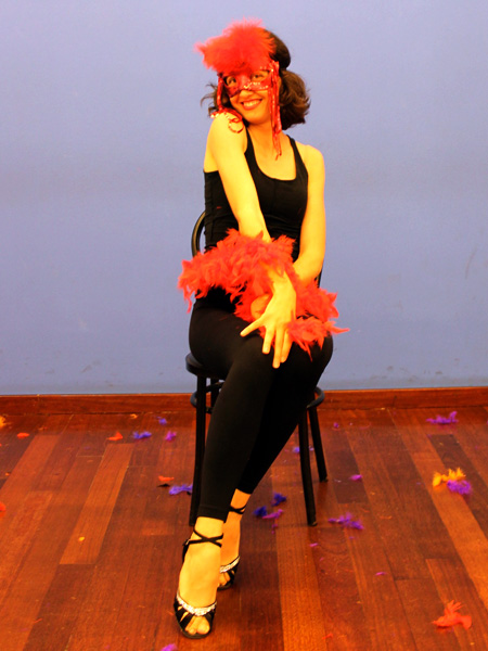 taller-burlesque-dance-barcelona-3