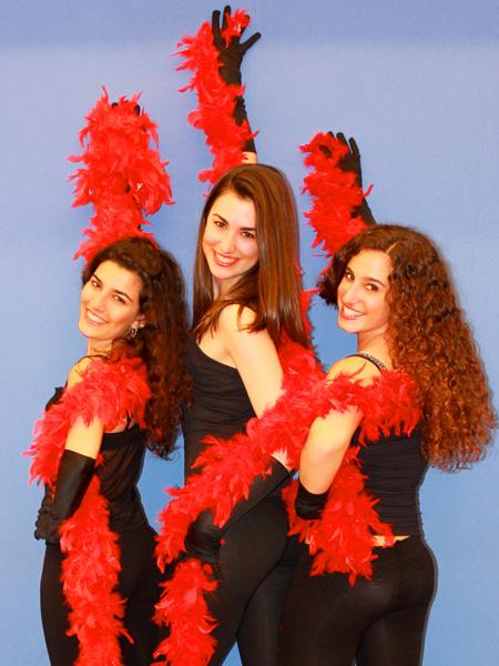 clase-burlesque-dance-barcelona-1