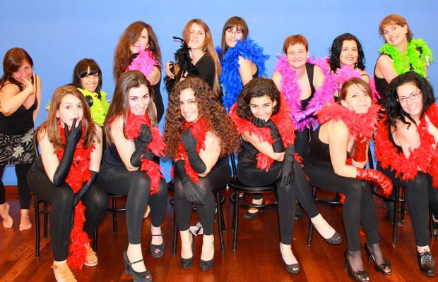 clase-burlesque-dance-barcelona-10