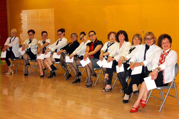 clase-strip-dance-baile-secretarias-sexis-amposta