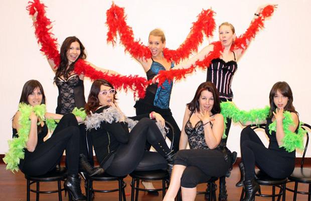 clases-burlesque-barcelona-2013