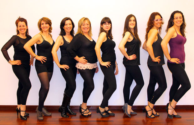 clases-burlesque-sexy-dance-barcelona-1
