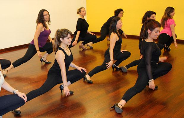 clases-burlesque-sexy-dance-barcelona-10