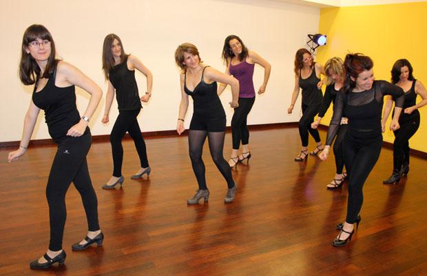 clases-burlesque-sexy-dance-barcelona-7