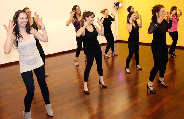 clases-burlesque-sexy-dance-barcelona-8