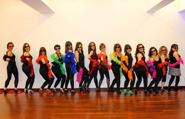 clase-sexy-dance-barcelona-10