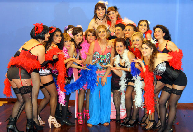 Actuacion-Burlesque-Barcelona-20