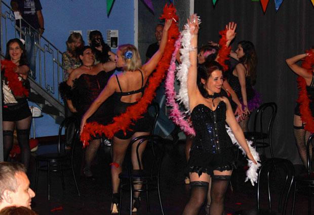 Actuacion-Burlesque-Barcelona-3