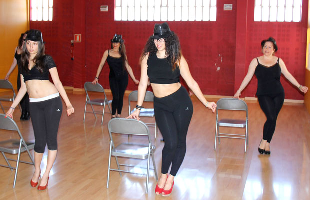 clase-Sexy-dance-Amposta-3