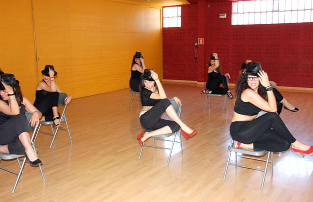 clase-Sexy-dance-Amposta-6