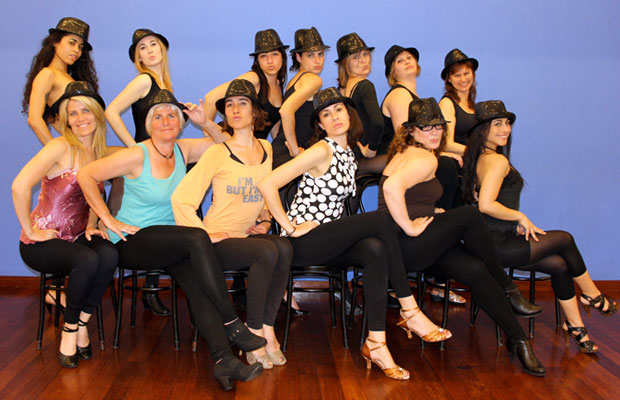clase-sexy-chair-dance-barcelona-1