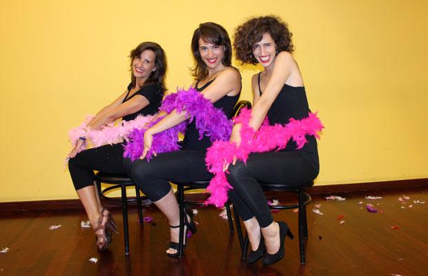 curso-burlesque-barcelona-1