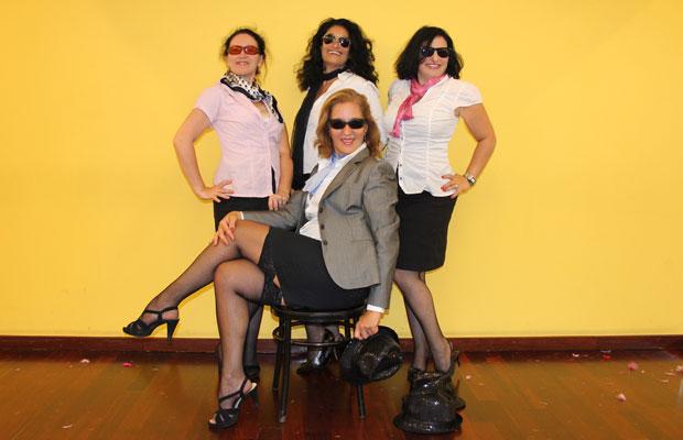 curso-burlesque-barcelona-10
