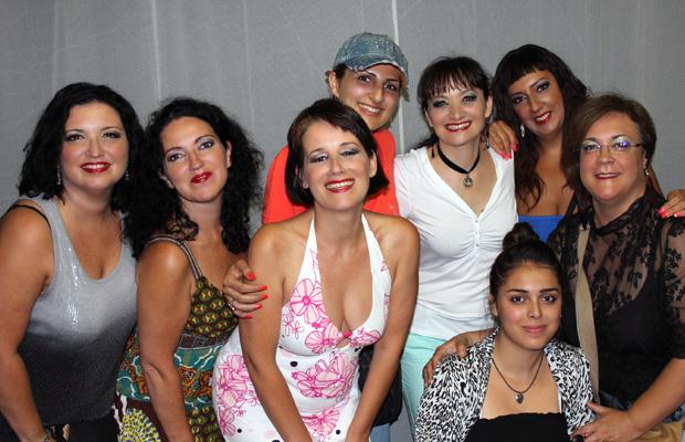 Maquillaje-bailarinas-burlesque-11
