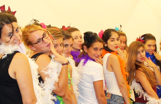 clase-de-prueba-burlesque-barcelona-bailongu-1