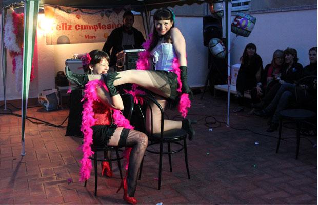 actuacion-burlesque-barcelona-2