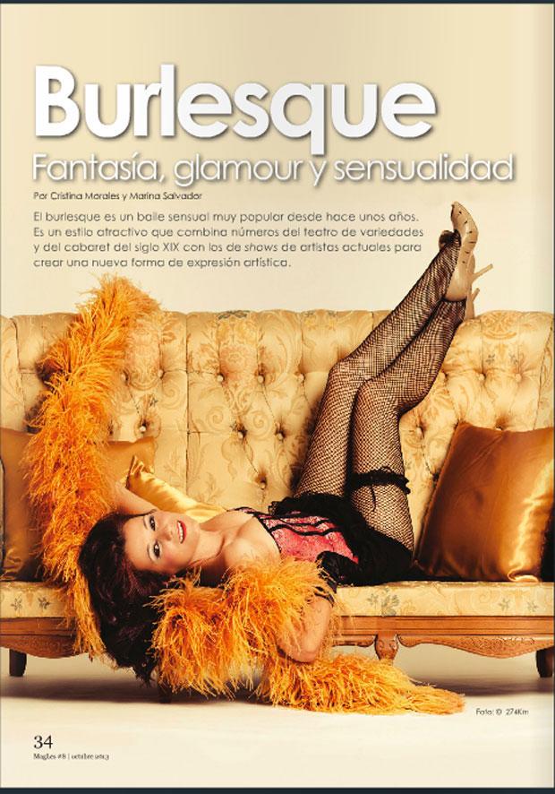 reportaje-burlesque-1