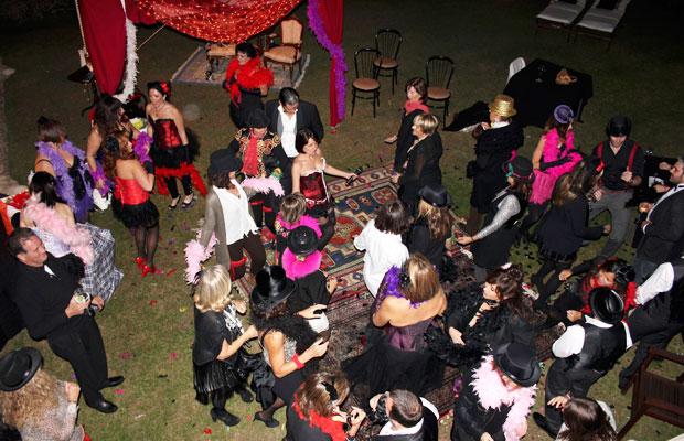 Actuacion-Burlesque-Fiesta-Privada-12