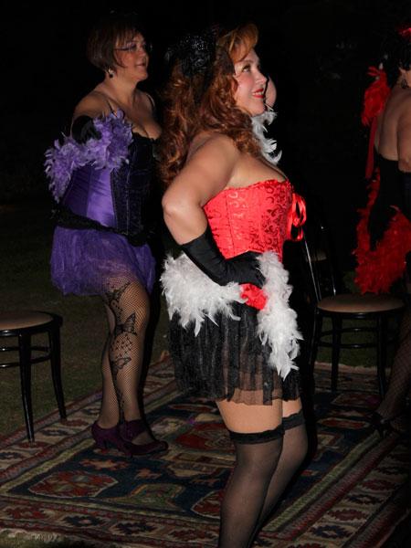 Actuacion-burlesque-Fiesta-privada-3