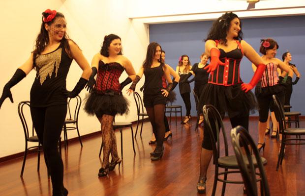 Clase-curso-burlesque-Barcelona-7