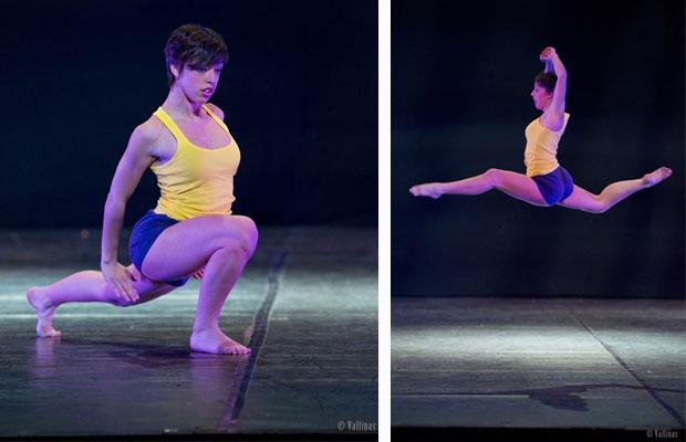 Mireia-Gracia-Dansa
