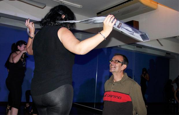 Taller-Sexy-Dance-Cincuenta-Sombras-de-Grey-Barcelona-7