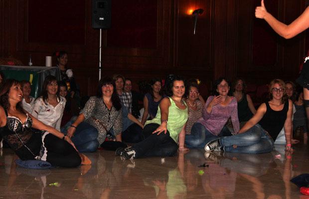 clase-burlesque-lloret-bailongu-6