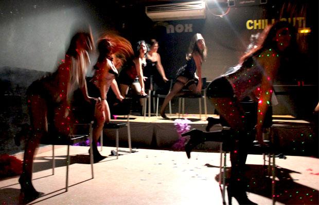 Actuacion-Burlesque-Nox-Martorell-13