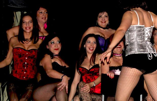 Actuacion-Burlesque-Nox-Martorell-15