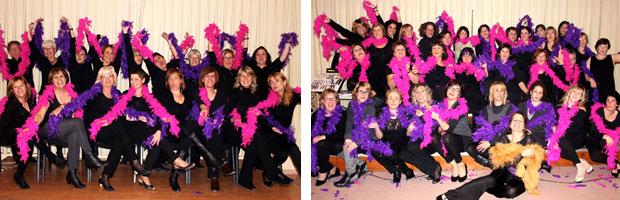 Associacion-Dones-Breda-2012