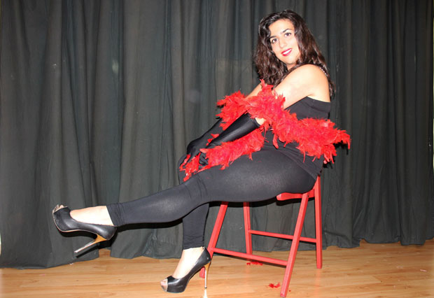 Falcons-de-Barcelona-classe-Noies-Burlesque-6