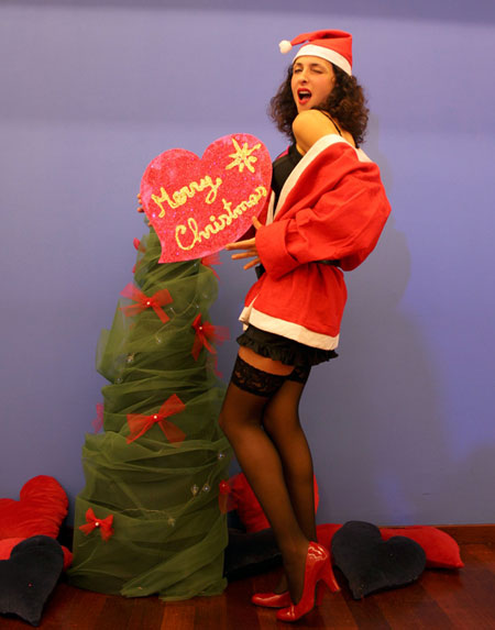 Mama-Noel-Sexy-Burlesque-Bailongu-8