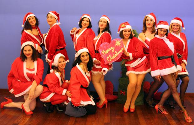 Mama-Noel-Sexy-Burlesque-Bailongu-taller1