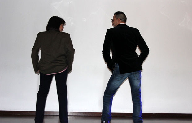 clase-particular-a-hombre-para-bailar-striptease-a-su-pareja-1