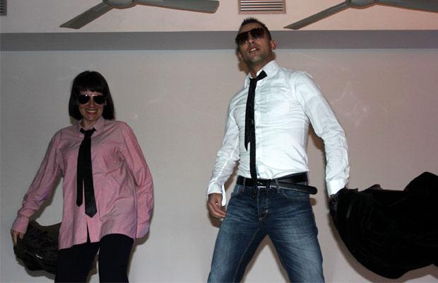 clase-particular-a-hombre-para-bailar-striptease-a-su-pareja-2