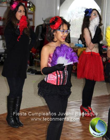 aniversrio-juvenil-burlesque-10