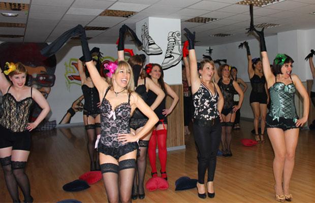 Clase-Burlesque-Lleida-JeMaime-9