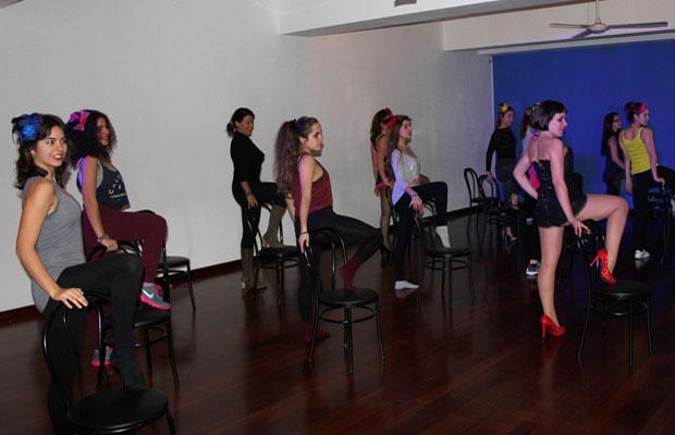 clase-gratis-burlesque-Barcelona-2014-6