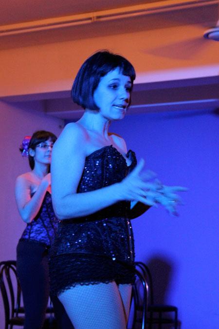 clase-gratis-burlesque-barcelona-2014-7