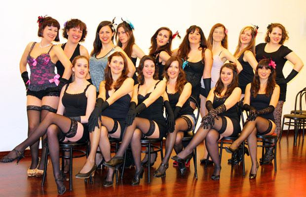 burlesque-bcn-1