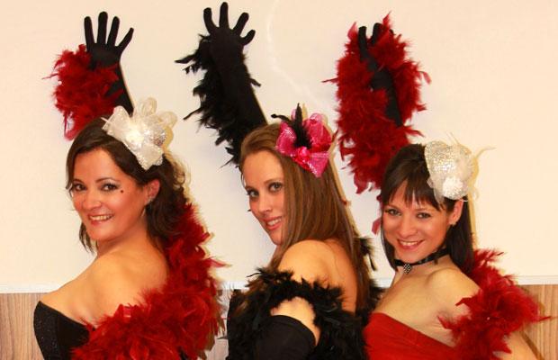 clase-burlesque-experience-lleida-je-m-aime-4