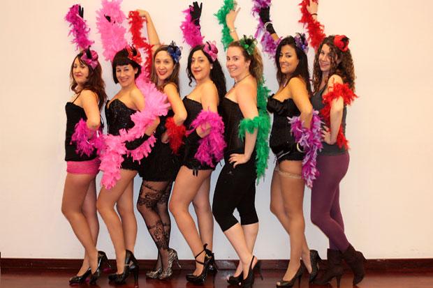 curso-burlesque-barcelona-2