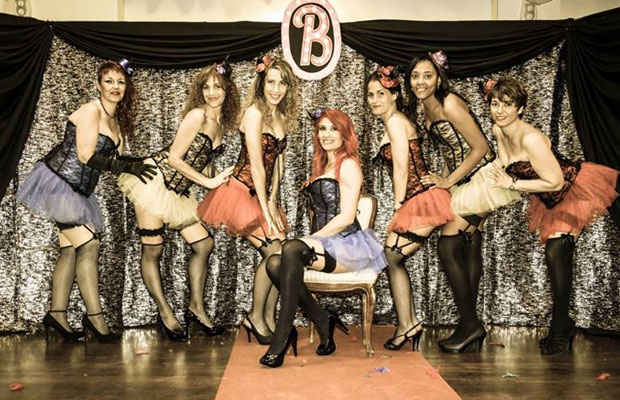 photocall-maraton-burlesque-barcelona-3